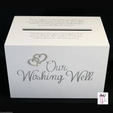 Wedding Wishing Box Tan Wedding Card Box Tan Ivory And Pink Wedding Card Holder 12