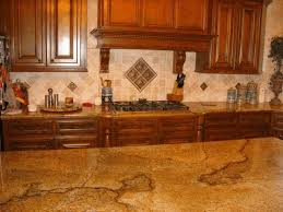 groutless kitchen backsplash choosing granite countertop purple glass tile backsplash white