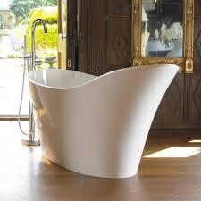 bathtubs idea amusing craigslist bathtubs craigslist bathtubs
