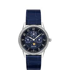 luxury watches online shop montblanc