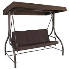 Halcyon Patio Furniture Sunbeam Outdoor Products Furniture