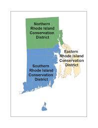 Map Rhode Island About Us Nrcs Rhode Island