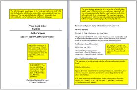 new lulu book templates
