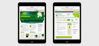 green bureau environmental compliance management software praxent