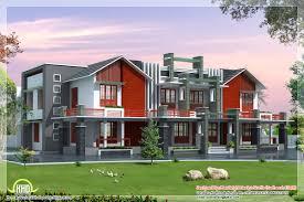 download luxury house india homecrack com