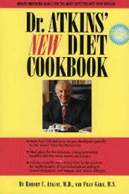 dr atkins diet revolutionmass market online library ebooks read