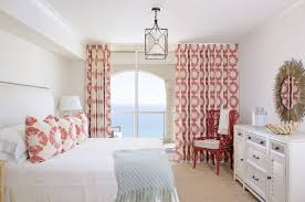 red and white bedroom curtains 21 red and white bedroom designs ideas design trends premium