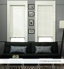 Bali Wooden Blinds Bali Wood Blinds Image Gallery Of Winsome Design Blinds For