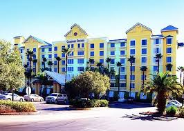 Comfort Suites Maingate East Kissimmee Florida Comfort Suites Maingate East Kissimmee Hotel Null Limited Time