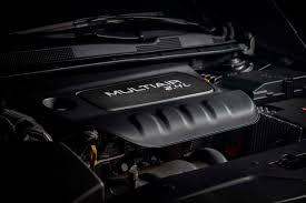 lexus is 200 turbo dane mopar brand turns 80 in 2017 automobile magazine