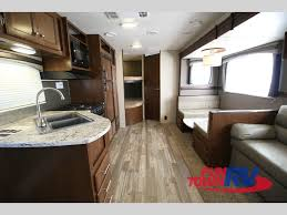 heartland trail runner bunkhouse travel trailer floorplans ideal