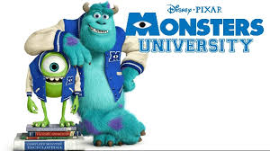 monsters university gaming symbian descended