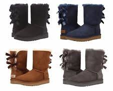 ugg boots sale miami s ugg boots ebay
