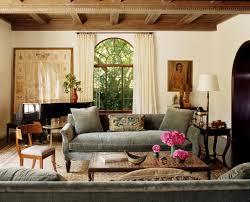 Cottage Living Room Designs by 101 Best Living Space Images On Pinterest Living Spaces Living