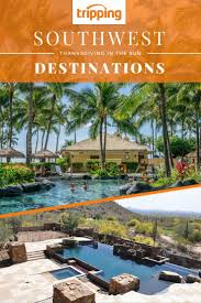 best thanksgiving vacation destinations 328 best images about tripping blog on pinterest lakes vacation