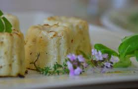 cours de cuisine cherbourg recettes rapides et faciles les ateliers de yannick