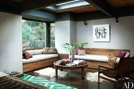 Living Room Daybed Daybed In Living Room Daybed Living Room Pinterest