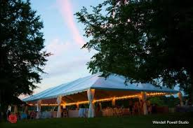 tent rental richmond va 40 foot wide hip frame tents rentals colonial heights va where to