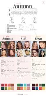 best hair color for deep winters best 25 warm autumn ideas on pinterest deep autumn color