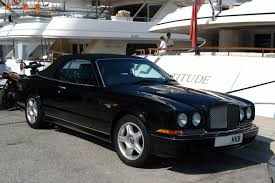 bentley burgundy archives 2007 06 27