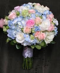 white hydrangea bouquet 17 best ideas about hydrangea wedding bouquets on