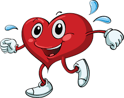 cardiovascular clipart free download clip art free clip art