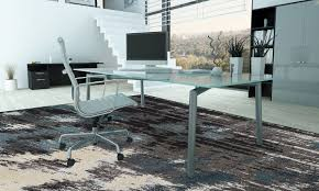 Rugs Modern Modern Greys Collection Area Rugs Teal Haynes Furniture