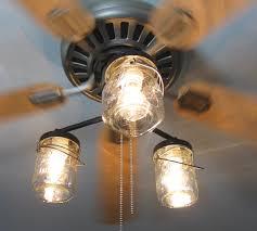 ceiling fan lamp shades 9189 astonbkk com