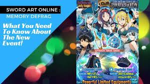 preview of brand new pirates of alo sao memory defrag youtube