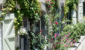 chambres d hotes oloron sainte baudot 1900 chambre d hote laruns arrondissement d oloron sainte