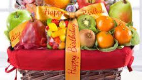 fruit delivery chicago same day gift basket delivery chicago gift ideas