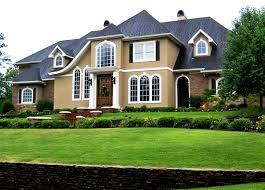 7 ranch house exterior design ideas home design hd wallpapers