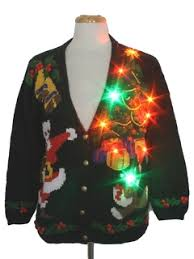 sweaters that light up light up sweaters at rustyzipper com twinkle led