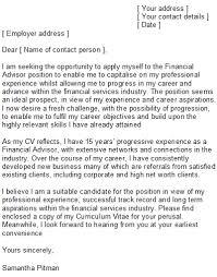 resume samples for sales marketing development pr professionals