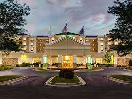 Comfort Inn North Indianapolis Holiday Inn Indianapolis Carmel Hotel By Ihg