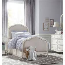 Toddler To Twin Convertible Bed Grow With Me Convertible Crib Toddler Bed Daybed By Legacy Classic