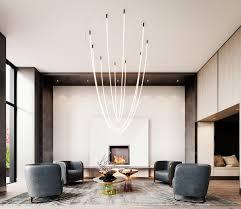 home decor trends autumn 2015 best design for interior design trends 207