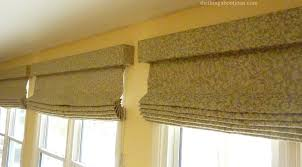 diy cornice boards u2014 with no l brackets the thing about joan u2026