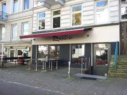 reizküche hamburg bilder und fotos zu reizküche eppendorf gmbh co