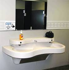 Commercial Bathroom Sinks And Countertop Commercial Bathroom Sinks Modern Interior Design Inspiration