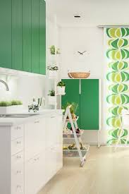 Ikea Kitchen Curtains by 332 Best Kitchens Images On Pinterest Ikea Kitchen Kitchen