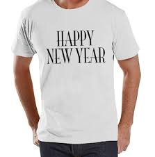 new year s tops hello 2017 shirt new years happy new years new years