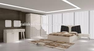 türkische schlafzimmer rani schlafzimmer möbel set neue 2017 design türkische buy