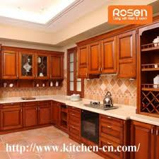 solid wood kitchen cabinet solid wood kitchen cabinet rosen trade company