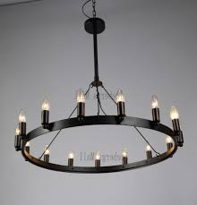 Iron Ring Chandelier Buy Wholesale Rings Chandelier From China Rings Chandelier