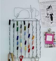 1126 best craft storage ideas images on pinterest storage ideas