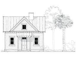 floor plans for cottages cottage guest house plans guest cottage house plan design from guest
