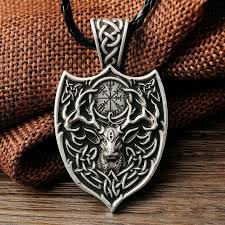 aliexpress buy gold and silver mens embossed sted 22 best pendants rings etc images on viking