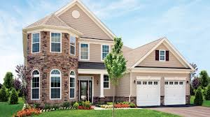plymouth ma new homes for sale toll brothers at the pinehills