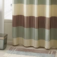 best carpet for bathroom homesfeed